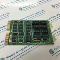AI LOGIX DP-6409-EH voice card