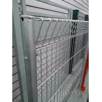 Details Of Best Selling Brc Mesh Suppliers Brc Wire Mesh