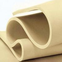 Cheap High quality and best on sale Acid Resistant Rubber Sheet,/Rib Rubber Sheet/ for sale