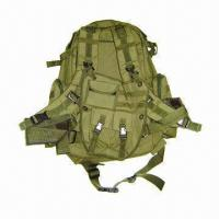 Buy cheap Professional gun bag, suitable for hunting and military purpose from wholesalers