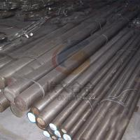 Best Inconel X-750/ UNS N07750 /W.Nr.2.4669 forged bar wholesale