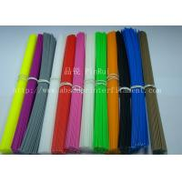 Best 1.75mm Transparent 3d Printer Filament wholesale