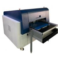 Best 55PPH Prepress Plate Making Machine Computer to Plate Thermal CTP wholesale
