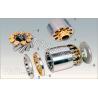 Buy cheap Hydraulic Piston Pump Parts Daikin PVD21/22/23/24 from wholesalers