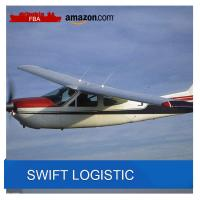 Best Complete Delivery Iinternational Freight Services To Europe Amazon Fba Warehouse wholesale