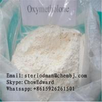 Best Anabolic Steroid Hormone Powder Oxymetholones Anadrol Muscle Building wholesale