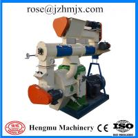 China chicken farm equipment 10t/h automatic chicken feeding machine from china manufacturer on sale
