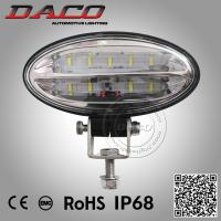 Best New 45W Led Work Light for Farm Machinery wholesale