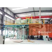 Best Water Atomization Metal Powder Atomization Equipment For Transportation wholesale