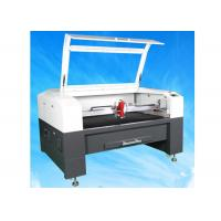 Quality Portable small metal laser cutting machine engraver to cut  25mm acrylic wholesale