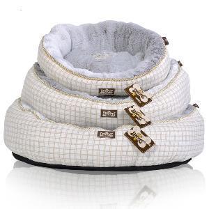 Best Pet Beds (DH-204) wholesale
