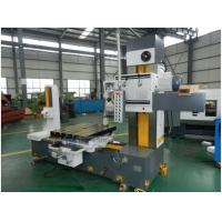 Best TX68 7.5KW Cylinder Boring Machine With High Wear Resistance Guide Rail wholesale