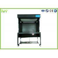 Best UV Lamp Clean Room Bench Cold Rolled Steel Main Material Anti Rust Featuring wholesale