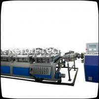Best Free PVC Foam Board Production Line For Furniture Cabinet Windows wholesale
