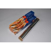 Best Household Aluminum Wrapping Foil/ Foil Roll For Europe Market ( Without Anti-Dumping Tax) wholesale