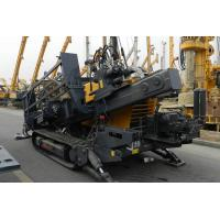 Best Engineering Machinery Horizontal Directional Drilling Rigs wholesale