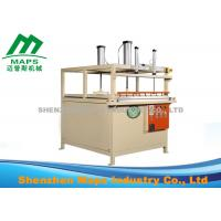 Best Vacuum Pillow Packing Machine Press Board Size 1400 * 800mm Weight 200kg wholesale