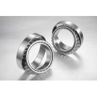 Buy cheap China 31319 Taper roller bearings 27319E from wholesalers