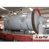 Quality Water - Cooling Anti - Explosion Mining Ball Mill For Aluminium Powder Production Industry wholesale