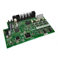 China PCB Manufacturer Printed Circuit Board Assembly with X - Ray and AOI Test on sale
