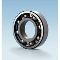 Best chrome steel and carbon steel deep groove ball bearings and rings wholesale