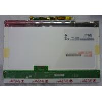Best 12.1 inch Laptop LCD Panel AU Optronics B121EW03,12.1 wholesale