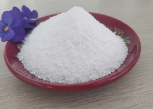 Best FCCIV L-Tartaric Acid Powder CAS 87-69-4 For Colloidal Sweets wholesale
