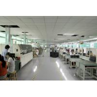 Cangnan Worth Arts And Crafts Co., Ltd.