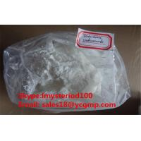 Best Legal Steroids Hormone Testosterone Undecanoate / Test Unde CAS 5949-44-0 for Male Hypogonadism wholesale