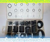 Best (HS8083)225PCS O RING KITS FOR AUTO HARDWARE KITS wholesale
