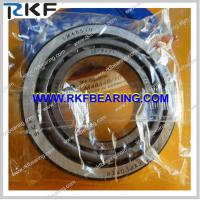 Buy cheap SKF LM48548/LM48510 Single Row Steel Cage Inch Tapered Roller Bearing from wholesalers