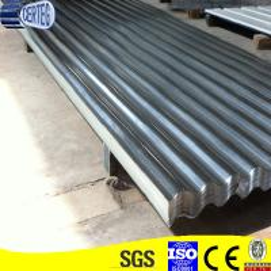 Best zinc corrugated metal roofing sheet wholesale