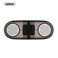 Best Remax RB - M32 Small Soundbar Speaker Magnetic Instantly Deliver Stereo 5 - 6h Play wholesale