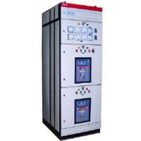 Best ATS ( Auto Transfer Switch System) wholesale