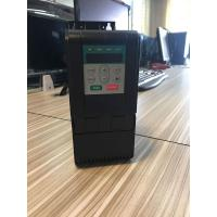 China New product compact small size 380V 3 Phase Frequency inverter VFD for 2.2kw on sale