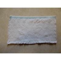 Cheap OEM Washable Highly Stretchable Soft Spandex Polyester Mesh Incontinence Briefs / Pants for sale