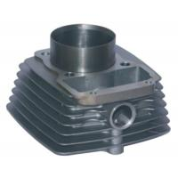 Best Honda Aluminum Cylinder Block , Four Stroke Single Cylinder Engine Accessories wholesale