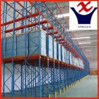 Best Drive in Racking System (XY-T159) wholesale