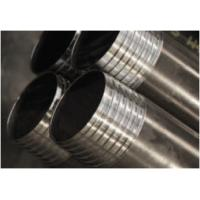 China Wireline Core Barrel Pipe Casing Tube HWT For Coal Mineral Exploration on sale