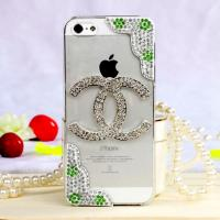 Best Mobile phone accessories  phone cases for Iphone acessories wholesale