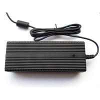 Best EN60950-1 DC 19V 3.42A 65W AC Power Adapter UL FCC GS CE SAA C-TICK wholesale