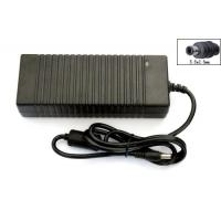 Buy cheap 150W Over - current Protection Acer Ac Adaptor for Aspire AS5021WLMI / from wholesalers