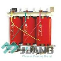 Cheap Dry Type Transformer (SC9/ SC10) for sale