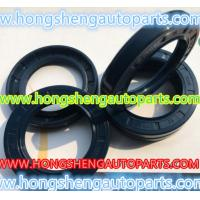 Best TC OIL SEALS FOR ENGINE SYSTEMS wholesale
