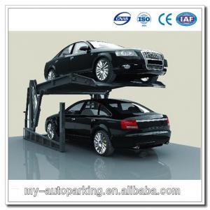 Best Mini Tilting Car Lift Car Lift Platform Car Garage Design wholesale