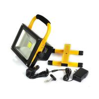 Stalwart Large 60 Led Rechargeable Work Light: Details Of Battery Powered Work Lights Led Rechargeable