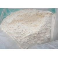 Best Freeze - Dried Pharma Grade Peptides Powder MT2 Glass Vials For Skin Tanning wholesale