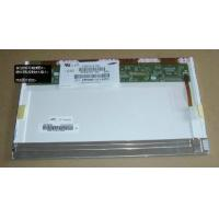 Best Widescreen 10.1 Inch LCD Display Panels For Samsung Laptop LTN101AT03 wholesale