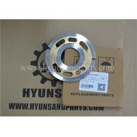 Best B229900002241 Excavator Hydraulic Plate B229900005451 B229900005450 3724710-0203 3890R-313N  For Komatsu Sany SY215 wholesale