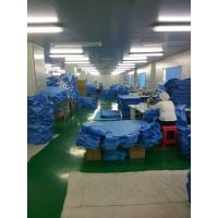 Guangdong    Koner     Medical Equipment Co., Ltd